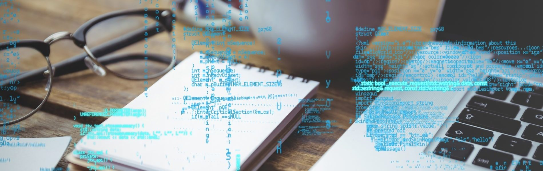 Web Studio ビズラボ